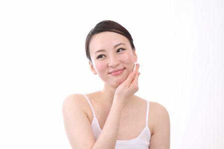 角栓と粉瘤の違いはどんな点?|年齢に負けないスキンケアコラム