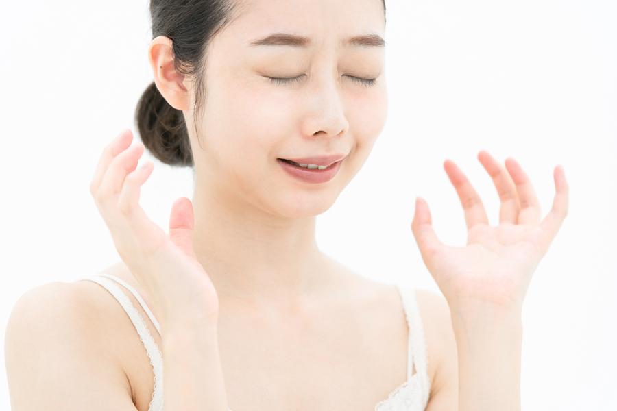 水 仕方 の 炭酸 洗顔