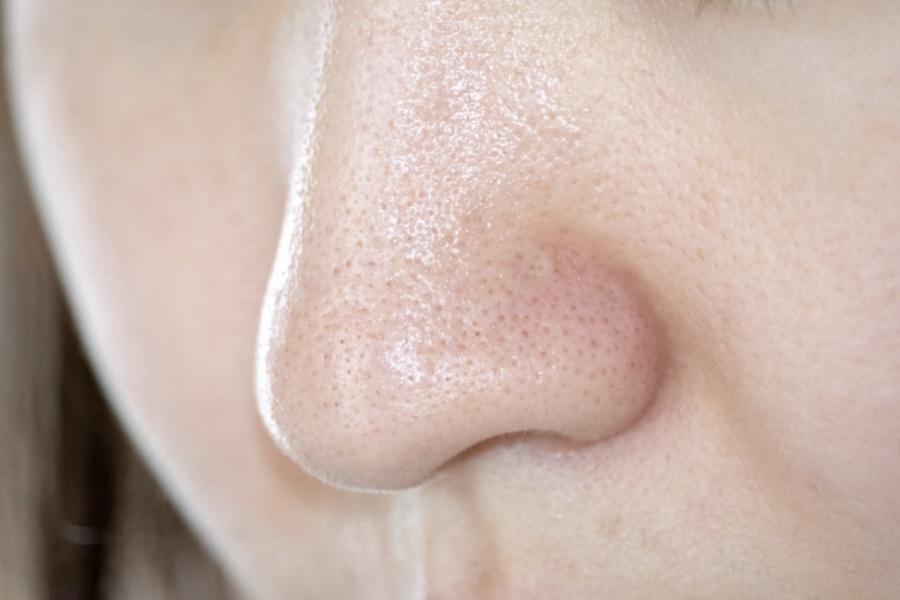 の 汚れ の 毛穴 鼻